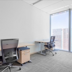 24th Floor Al Sila Tower, Abu Dhabi Global Market Square, Al Maryah Island serviced offices