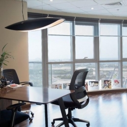 Office space to rent in Dubai