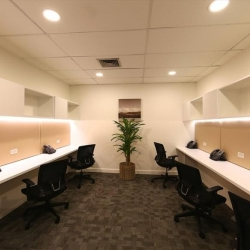 Serviced offices to rent and lease at Bangkok Sukhumvit