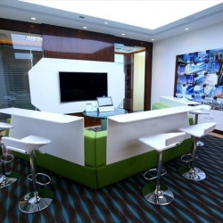 Serviced office to rent in Dubai