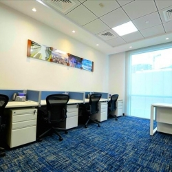 Offices at 8th Floor, Bay Square, Building No. 2, Business Bay, Dubai, UAE