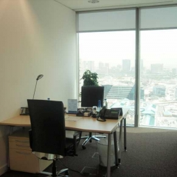 18th Floor, Burjuman Tower, Sheikh Khalifa Bin Zayed Road