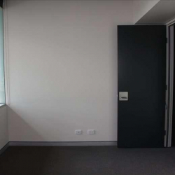 Serviced offices to lease in Brisbane