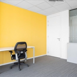 Office suites to hire in Dubai