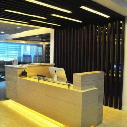 Offices at Gandaria 8 Office Tower, 8th Floor, Jl.Sultan Iskandar Muda , Arteri Pondok
