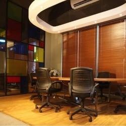 Serviced offices to lease in Jakarta
