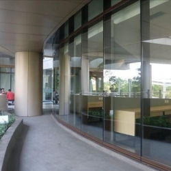 Image of Tangerang office space