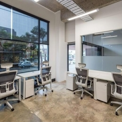 Ground & 1st Floor, 111 Flinders Street, Surry Hills serviced offices