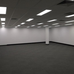 Serviced offices to hire in Hobart