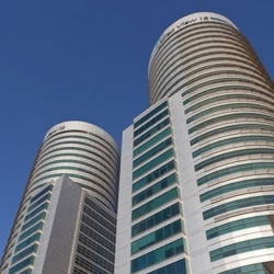 Offices at JAFZA View, 18 & 19, 1st Floor, South Zone, Sheikh Zayed Road , Jebel Ali Free Zone