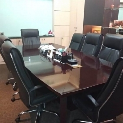 Office suites to lease in Jakarta