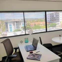 Office space to rent in Brisbane