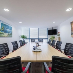 Office space to lease in Dubai