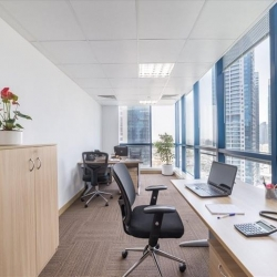 Offices at Jumeirah Bay X2 Tower, 16th Floor, X Cluster, Jumeirah Lake Towers, Sheikh Zayed Road