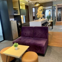 Executive suites to rent in Jakarta