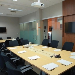 Executive office to hire in Jakarta