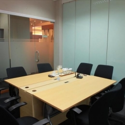 Office accomodations to hire in Jakarta