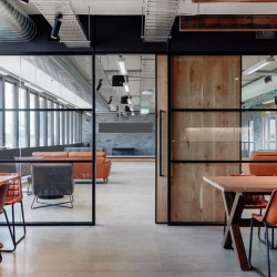 L3, 534 Church Street, Cremorne, Victoria serviced offices