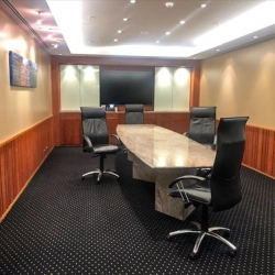 Executive offices to rent in Sydney