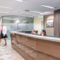 Offices at L9 Avaya House, Macquarie Park, 123 Epping Road, North Ryde