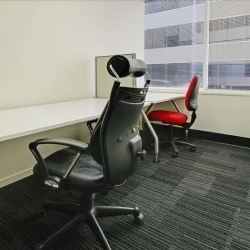 Image of Brisbane office suite