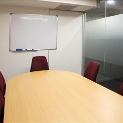 Level 1, 165 Cremorne St, Richmond serviced office centres