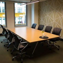 Office spaces to rent in Sydney