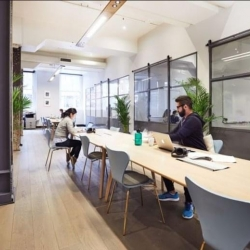 Executive office centres to let in Sydney