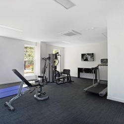 Level 1, 54 Davis Avenue, South Yarra