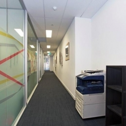 Serviced office centres to rent in Melbourne