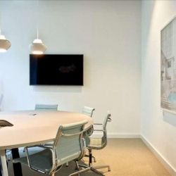 Executive offices to hire in Melbourne