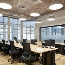 Office suites to lease in Melbourne