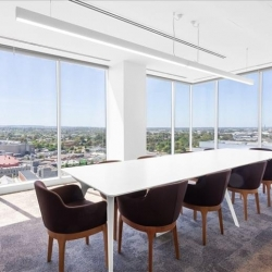 Executive office to hire in Melbourne
