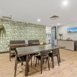 Office accomodation to rent in Sydney