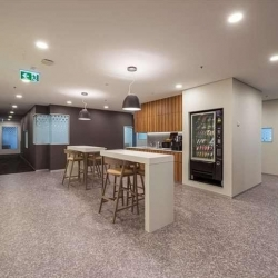 Executive office centres to let in Melbourne