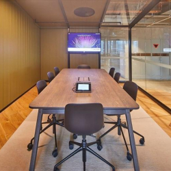 Executive office centres to hire in Sydney