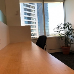 Level 13, 465 Victoria Avenue, Chatswood serviced offices