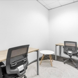 Office spaces to lease in Melbourne
