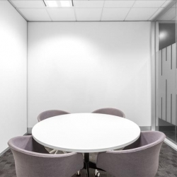 Serviced office to let in Melbourne