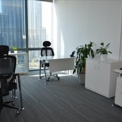 Executive suites to lease in Dubai