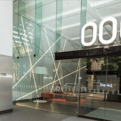 Serviced office to rent in Brisbane
