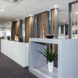 Office spaces to hire in Brisbane