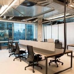 Office suites to rent in Melbourne