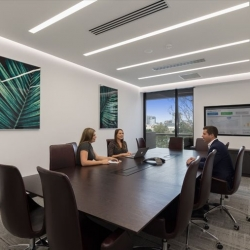 Executive office to rent in Brisbane