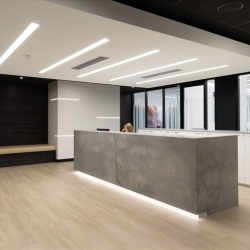 Serviced office centres to rent in Brisbane