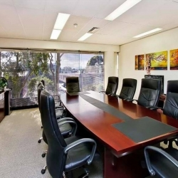 Executive suites to let in Melbourne