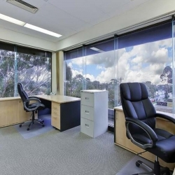 Level 2, 541 Blackburn Road, Mount Waverley executive suites