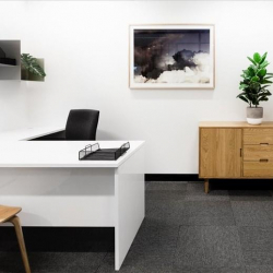 Office accomodation to rent in Melbourne