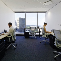 Office spaces to hire in Sydney