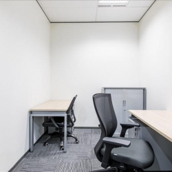 Executive offices to rent in Melbourne